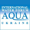 AQUA UKRAINE 2018