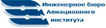 Exhibitor List of International Aviation and Space Salon AVIASVIT-XXI - 2021