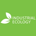 International Trade Fair Industrial Ecology 2019