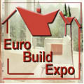 Industrial exhibitions, technical exhibitions Kiev IEC 2016