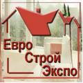 http://www.iec-expo.com.ua/images/fotovistavki/eurostroyexpo/eru.jpg