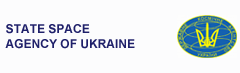 State Space Agency of Ukraine