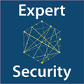 Виставка Expert Security 2019 Київ МВЦ