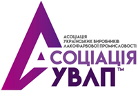 International trade fair Coating Expo UA - 2019