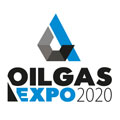 International Trade Fair OilGasExpo 2020 Kyiv Ukraine IEC