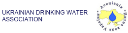 UKRAINIAN DRINKING WATER ASSOCIATION